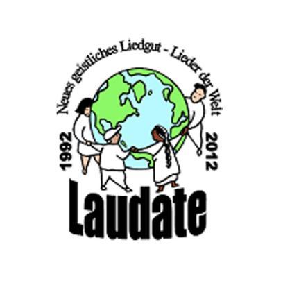 Startseite | Laudate-Chor